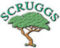 The Scruggs Family Network